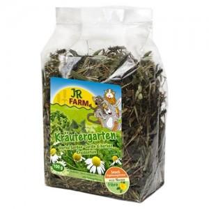 Herbal Garden Mix
