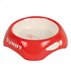 BunnyBowl