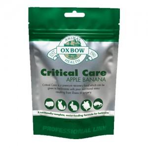 Critical Care A-B