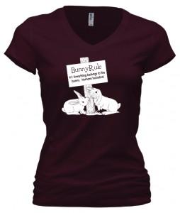 plum-bunny-rule-shirt