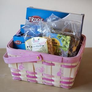 pink-basket