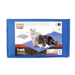 Fresk Cooling Mat