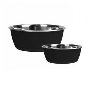 Writable Bowls